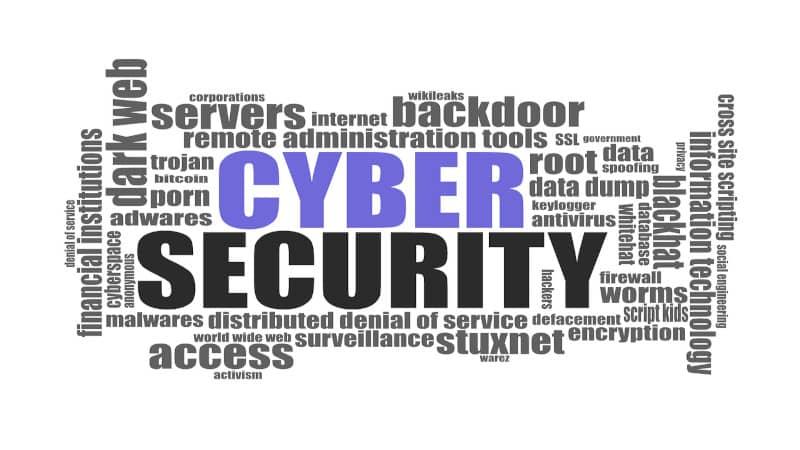 サイバー攻撃の脅威