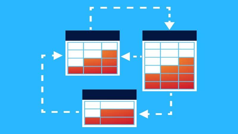 PowerAutomateDesktop